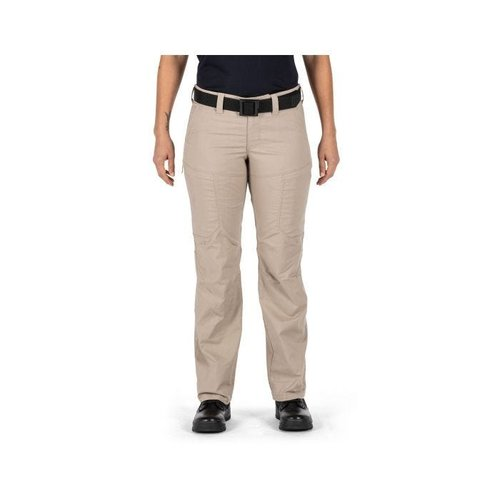 5.11 Tactical Women's Apex Pant Khaki