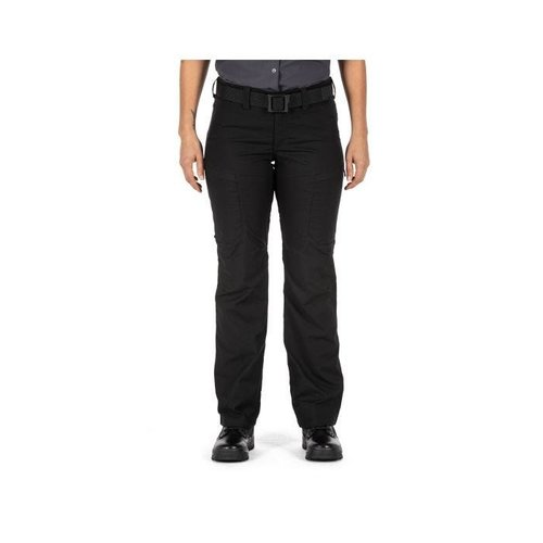 5.11 Tactical Women's Apex Pant Black