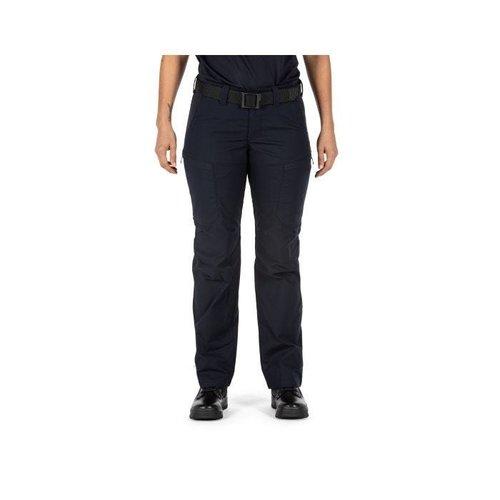 5.11 Tactical Women's Apex Pant Dark Navy