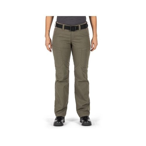 5.11 Tactical Women's Apex Pant Ranger Green