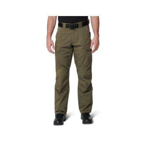5.11 Tactical Stryke TDU Pant Ranger Green