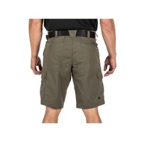 "5.11 Tactical ABR Pro Short 11"" Ranger Green"