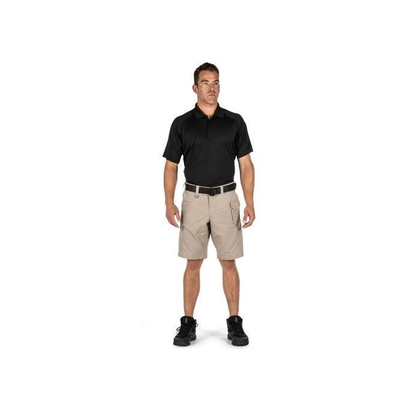 "5.11 Tactical ABR Pro Short 11"" Khaki"