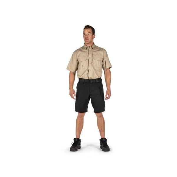 """5.11 Tactical ABR Pro Short 11"""" Black"""