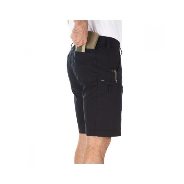 "5.11 Tactical Apex Short 11"" Dark Navy"