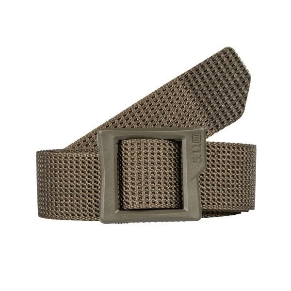 "5.11 Tactical 1.5"" TDU Low Pro Belt Ranger Green"