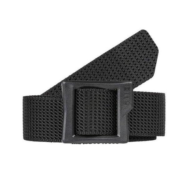 "5.11 Tactical 1.5"" TDU Low Pro Belt Black"