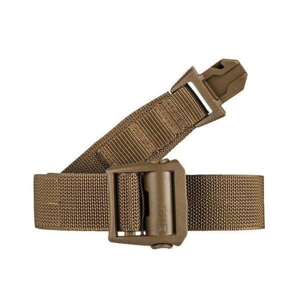 5.11 Tactical Skyhawk Belt Kangaroo