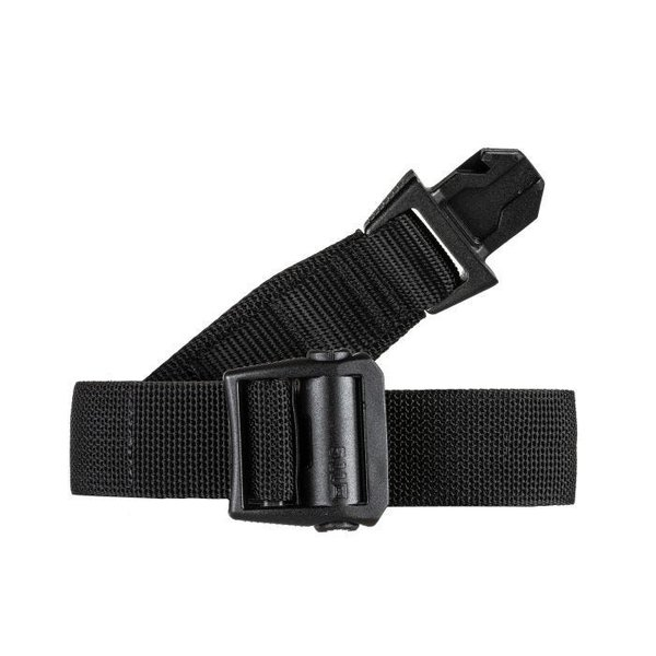 5.11 Tactical Skyhawk Belt Black