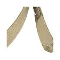 5.11 Tactical Maverick Assaulter Belt Sandstone