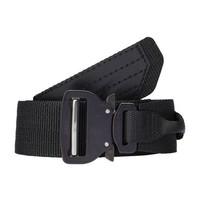 5.11 Tactical Maverick Assaulter Belt Black
