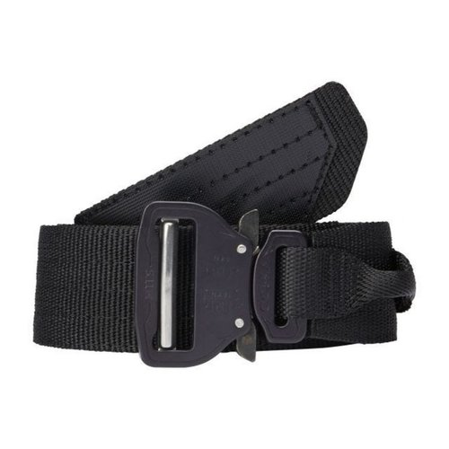 5.11 Tactical Maverick Assaulter Belt Black