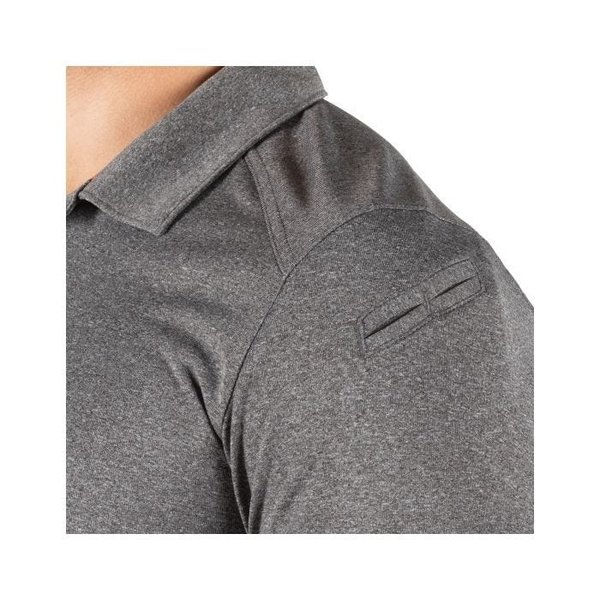 5.11 Tactical Paramount Polo Mystic Heather