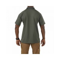 5.11 Tactical Performance Polo TDU-Green