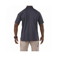 5.11 Tactical Performance Polo Charcoal
