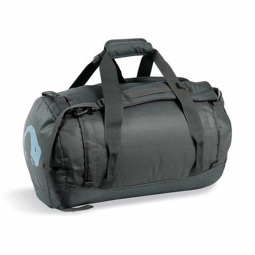 Tatonka Barrel S Duffel Tas (45L) Titan Grey
