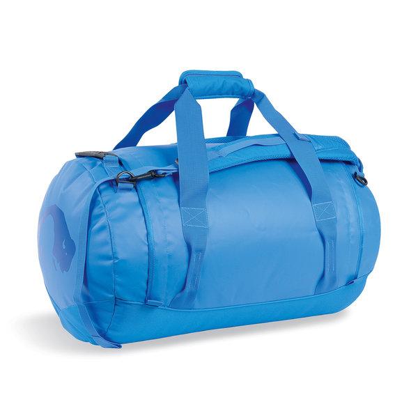 Tatonka Barrel S Duffel Tas (45L) Bright Blue