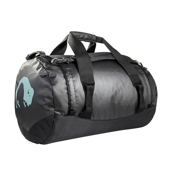Tatonka Barrel M Duffel Tas (65L) Black