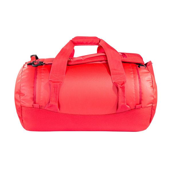 Tatonka Barrel M Duffel Tas (65L) Red