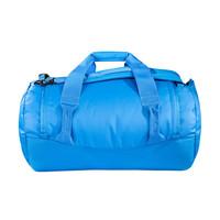 Tatonka Barrel M Duffel Tas (65L) Bright Blue
