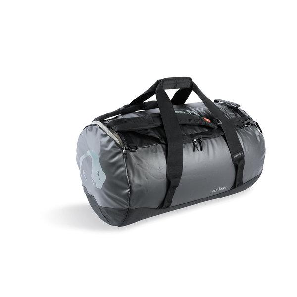 Tatonka Barrel L Duffel Tas (85L) Black