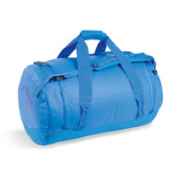 Tatonka Barrel L Duffel Tas (85L) Bright Blue