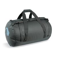 Tatonka Barrel XL Duffel Tas (110L) Titan Grey