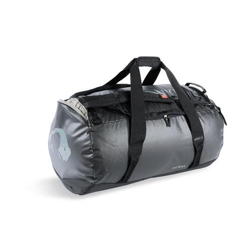 Tatonka Barrel XL Duffel Tas (110L) Black
