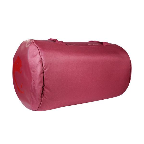 Tatonka Barrel XL Duffel Tas (110L) Red