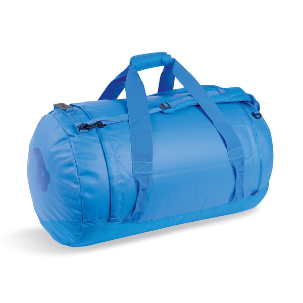 Tatonka Barrel XL Duffel Tas (110L) Bright Blue