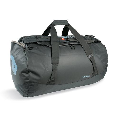 Tatonka Barrel XXL Duffel Tas (130L) Titan Grey