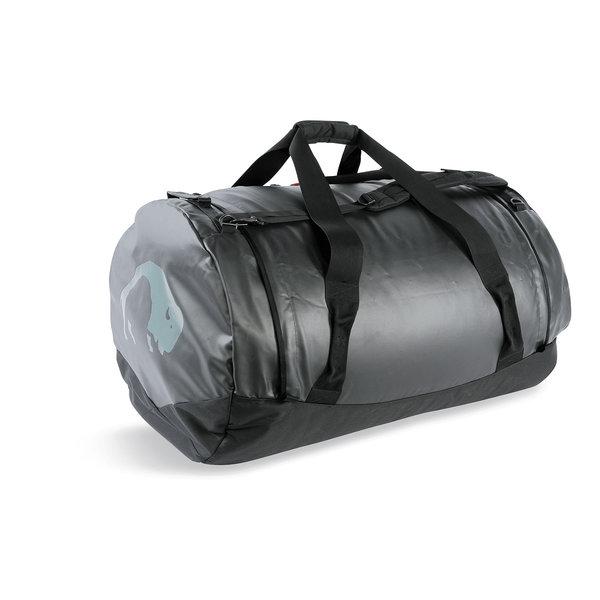 Tatonka Barrel XXL Duffel Tas (130L) Black