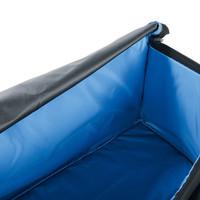 Tatonka Gear Bag 100 (100L) Black