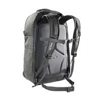 Tatonka Flightcase Travel Bag (40L) Black