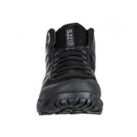 5.11 Tactical A/T MID Zip Boots Black