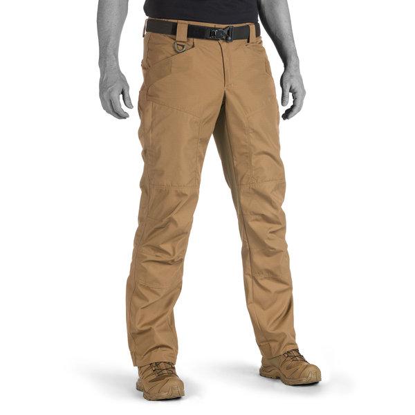 UF PRO P-40 Urban Pants Kangaroo