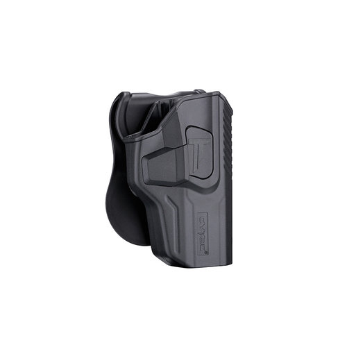 Cytac R-Defender Holster Gen.3 Walther PPQ M2/M3