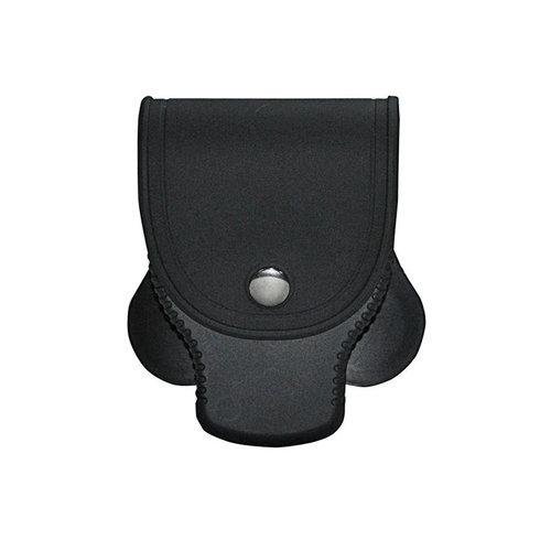 Cytac Paddle Handcuff (Handboeien) Pouch Black