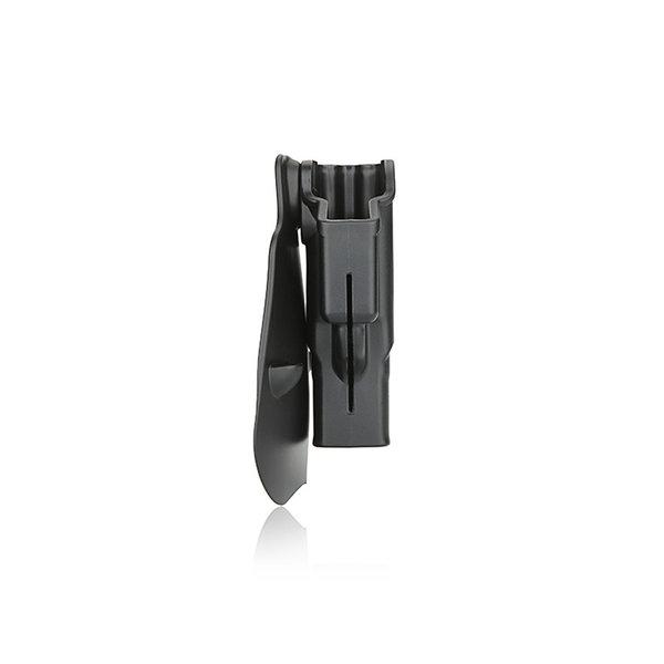 Cytac Fast Draw Holster Glock 19/23/32