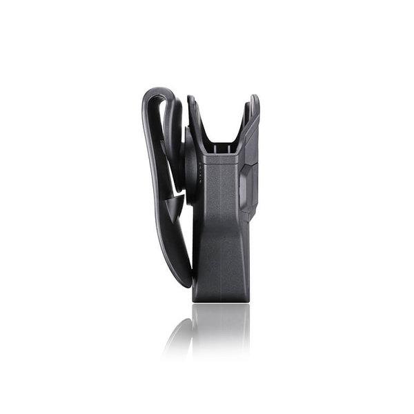 Cytac R-Defender Holster Gen.3 Glock 19/23/32