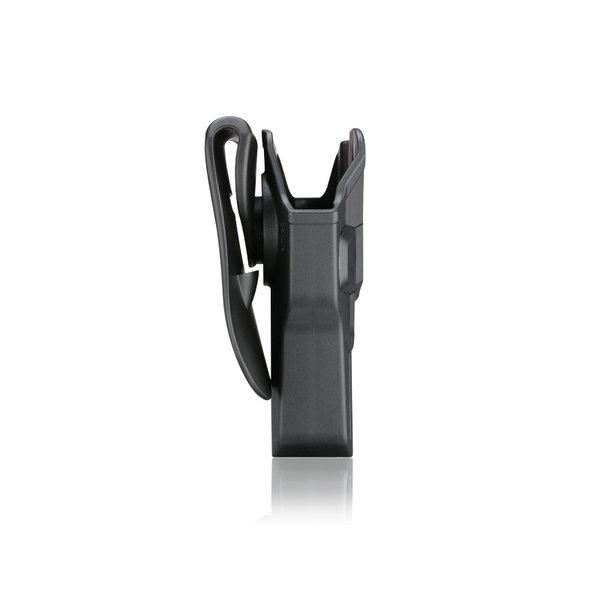 Cytac R-Defender Holster Gen.3 Glock 17/22/31 - LEFT