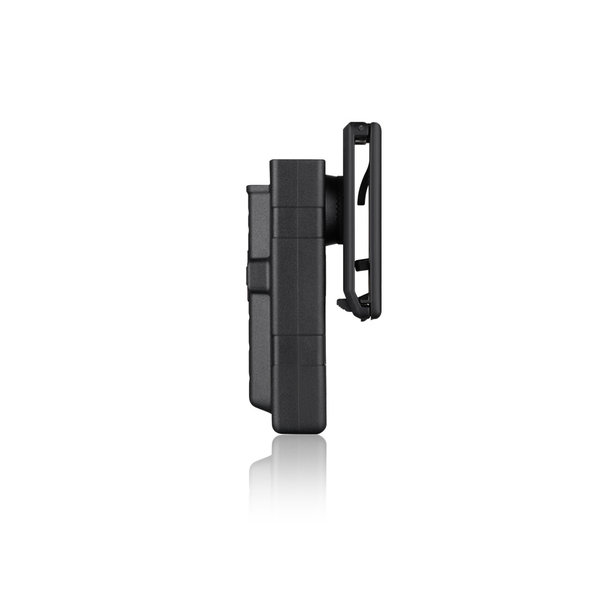Cytac Polymer Tourniquet Holder Black