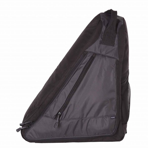 5.11 Tactical Select Carry Pack (15L) Charcoal