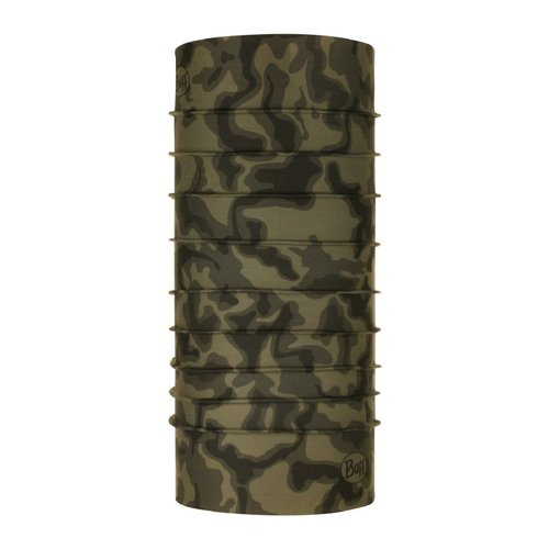 BUFF Original CrookMilitary Camo