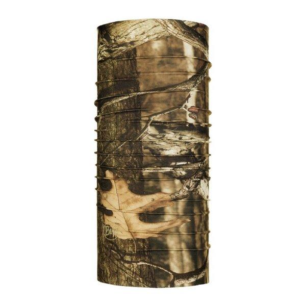 BUFF Mossy Oak Coolnet UV+ Break Up Infinity