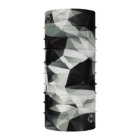 BUFF Original Szezic Grey Camo