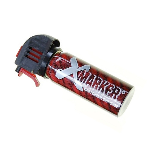 X-Marker