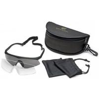 Revision Sawfly Max-Wrap SMALL DLX Kit Balistische Bril