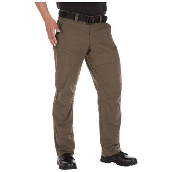 5.11 Tactical Apex Pant Ranger Green