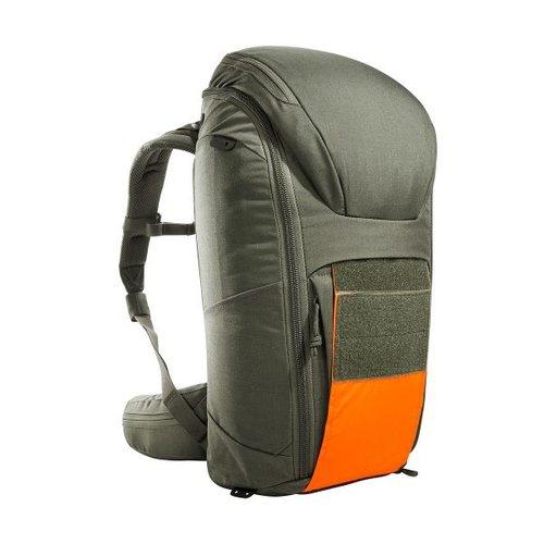Tasmanian Tiger TT Tac Modular SW Pack 25 Backpack (25L) IRR Stone Grey Olive